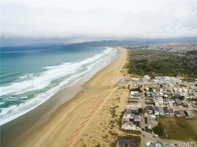 321 Sandpiper, Oceano, CA 93445 (#303024965) :: San Diego Area Homes for Sale