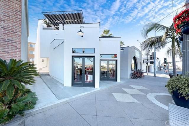 603 Balboa Boulevard - Photo 1