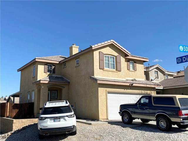 13108 Solar Bay Lane, Victorville, CA 92394 (#303025026) :: The Mac Group