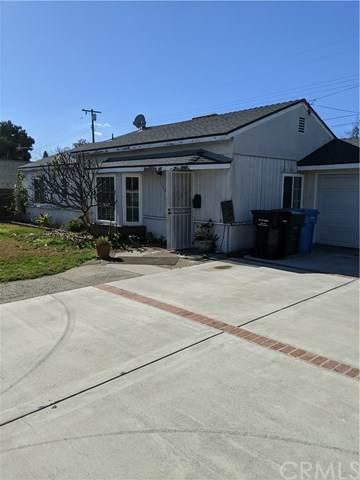 1027 Casa Vista Drive - Photo 1
