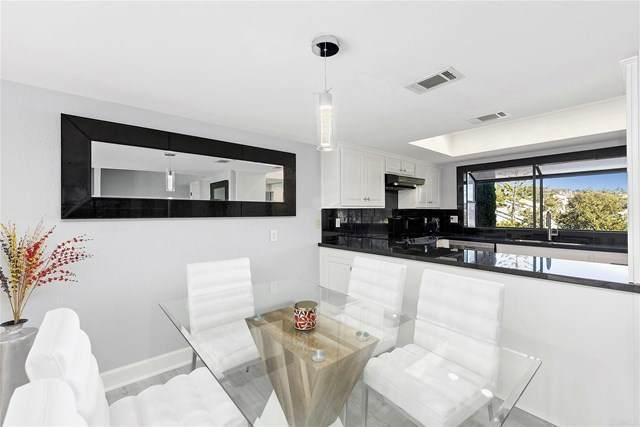 2372 Altisma Way B, Carlsbad, CA 92009 (#303025944) :: PURE Real Estate Group