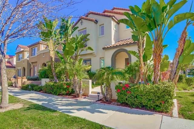 1725 Oconnor Avenue, Chula Vista, CA 91913 (#303025966) :: SD Luxe Group