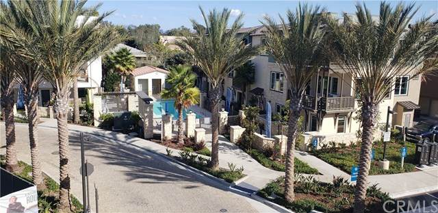 3090 Doheny Way, Dana Point, CA 92629 (#303026137) :: The Legacy Real Estate Team