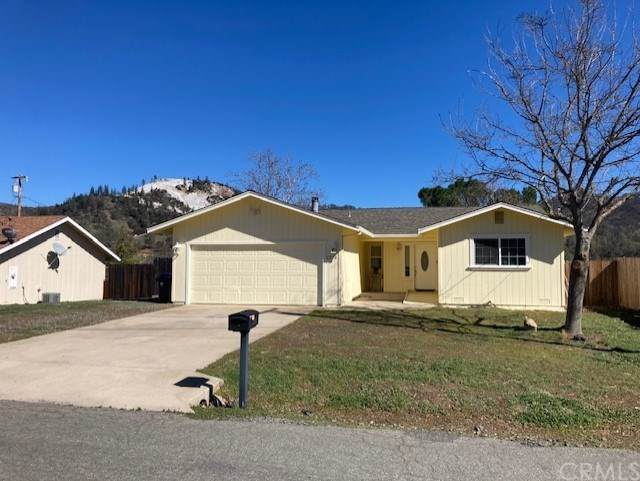 2536 Spring Valley Road, Clearlake Oaks, CA 95423 (#303026167) :: SD Luxe Group