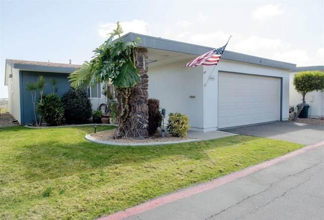 3890 Vista Campana S. #6, Oceanside, CA 92057 (#303026168) :: Carrie Filla & Associates