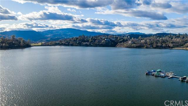 18879 North Shore, Hidden Valley Lake, CA 95467 (#303026233) :: SD Luxe Group