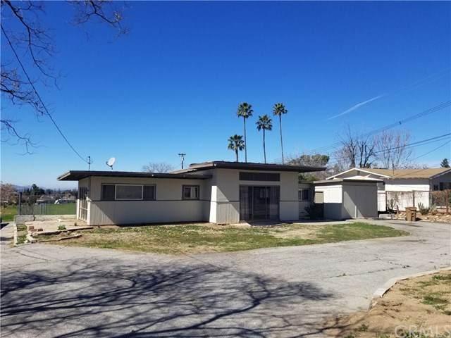 12576 Douglas Street, Yucaipa, CA 92399 (#303026334) :: The Mac Group