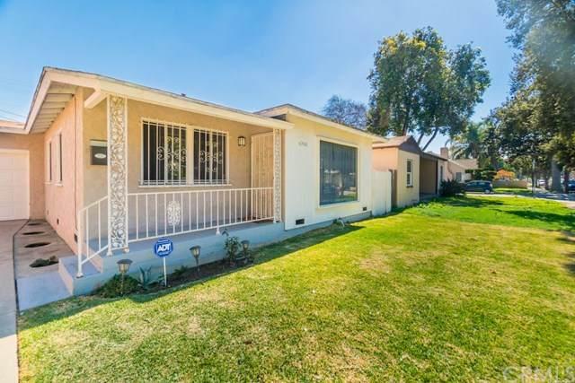6760 Delta Avenue, Long Beach, CA 90805 (#303026369) :: Compass