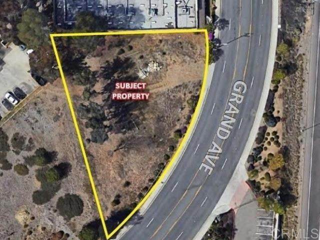 795 Grand, San Marcos, CA 92078 (#NDP2102018) :: PURE Real Estate Group