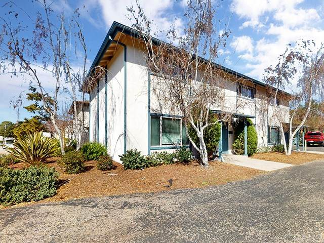 1358 Galleon Way, San Luis Obispo, CA 93405 (#303026621) :: SD Luxe Group