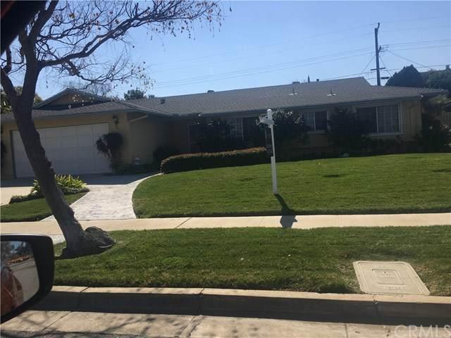 266 E Monterey Road, Corona, CA 92879 (#303026888) :: Compass