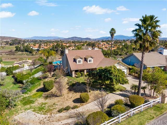 31020 Via Norte, Temecula, CA 92591 (#SW21039397) :: The Legacy Real Estate Team