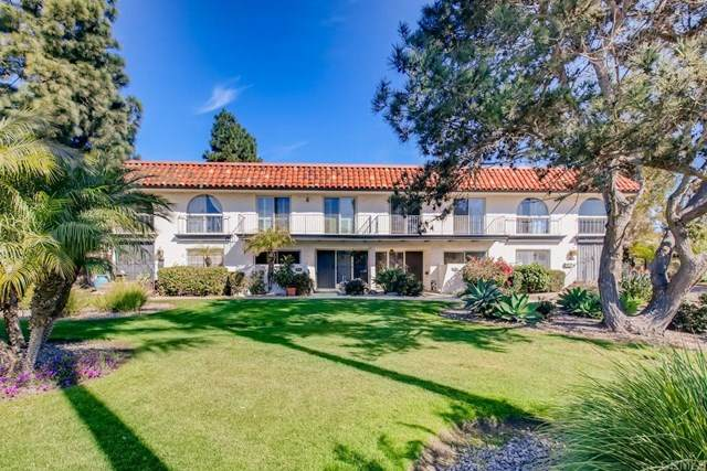 3023 Loma Riviera Dr Drive, San Diego, CA 92110 (#303026974) :: PURE Real Estate Group