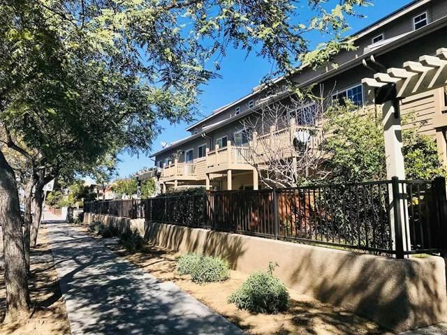 4333 Kansas St, San Diego, CA 92104 (#303026986) :: PURE Real Estate Group