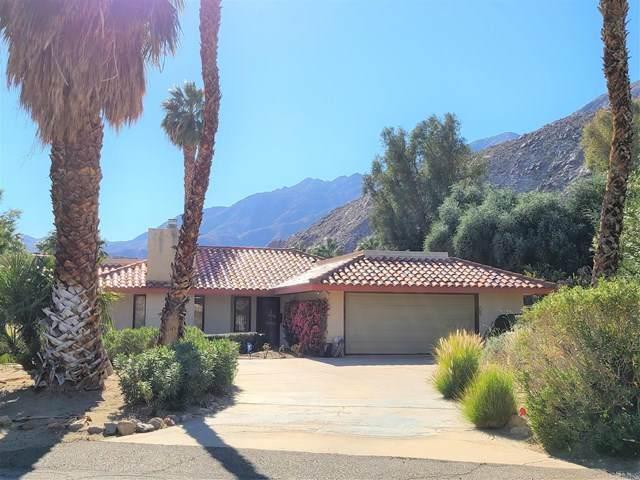 165 Montezuma Road, Borrego Springs, CA 92004 (#PTP2101274) :: Wannebo Real Estate Group