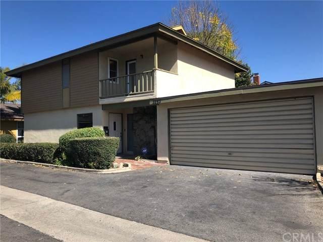 3253 Topaz Lane, Fullerton, CA 92831 (#303027211) :: Yarbrough Group
