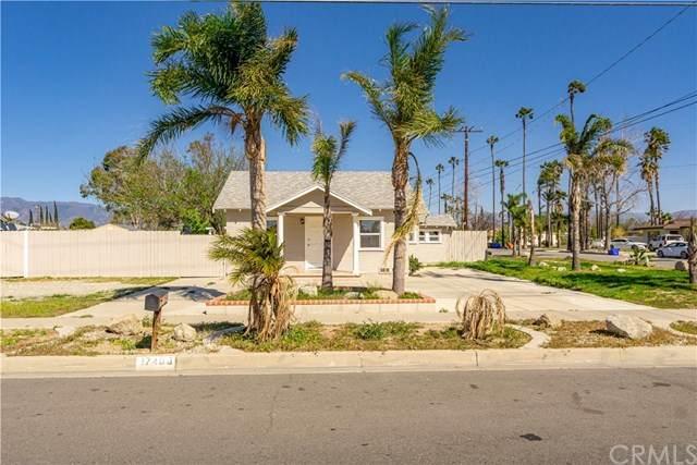 17490 Randall Avenue, Fontana, CA 92335 (#303027217) :: Compass