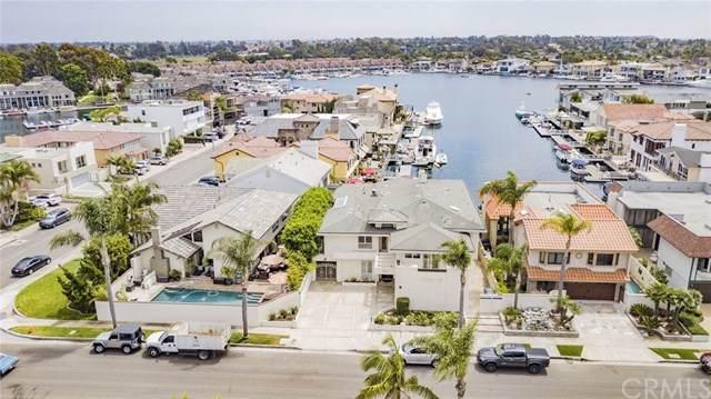 3972 Humboldt Drive, Huntington Beach, CA 92649 (#303027316) :: San Diego Area Homes for Sale
