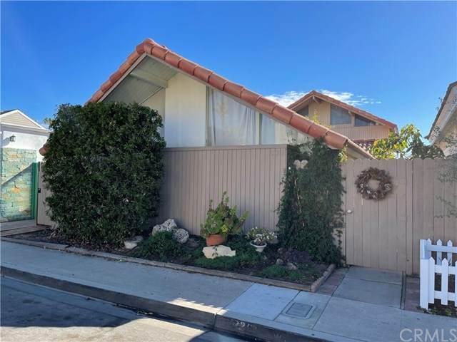 226 62nd Street, Newport Beach, CA 92663 (#303027458) :: The Mac Group