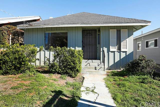 4025 Jackdaw, San Diego, CA 92103 (#303028208) :: Yarbrough Group