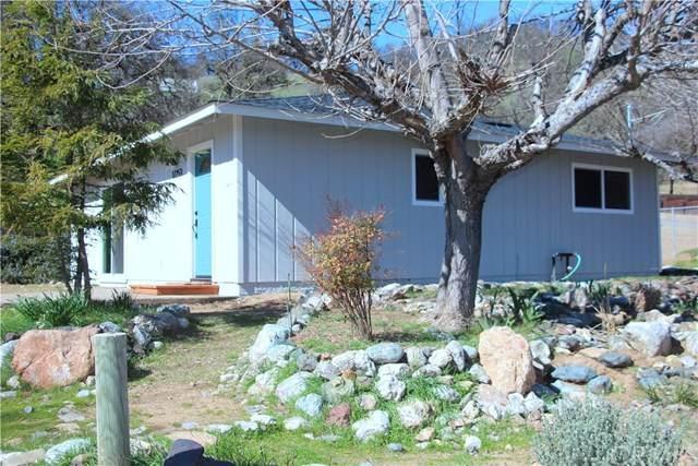 17253 Cache Creek Road, Clearlake Oaks, CA 95423 (#303028273) :: The Mac Group