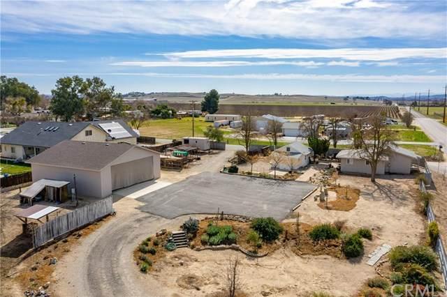 9600 River Road, San Miguel, CA 93451 (#303028336) :: Keller Williams - Triolo Realty Group