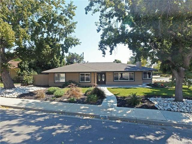 1028 Emory Drive, Claremont, CA 91711 (#303028359) :: The Mac Group