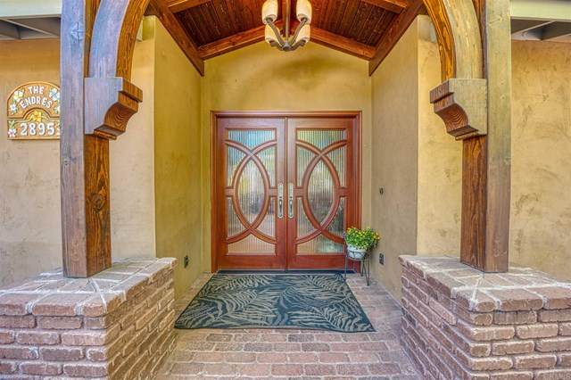 2895 Highland Drive, Carlsbad, CA 92008 (#303028375) :: Carrie Filla & Associates
