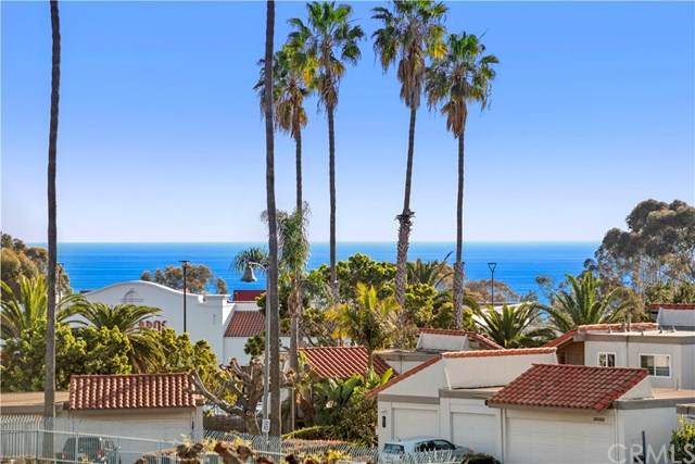 718 Calle Casita, San Clemente, CA 92673 (#303028554) :: The Legacy Real Estate Team