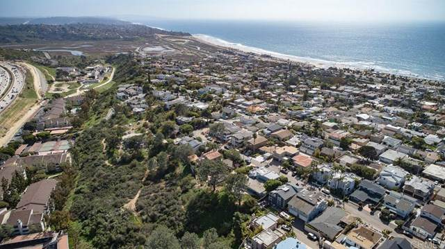 509 Chesterfiled, Cardiff By The Sea, CA 92007 (#NDP2102154) :: COMPASS
