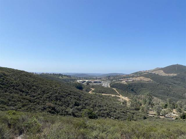 0 Attebury, San Marcos, CA 92078 (#NDP2102167) :: PURE Real Estate Group
