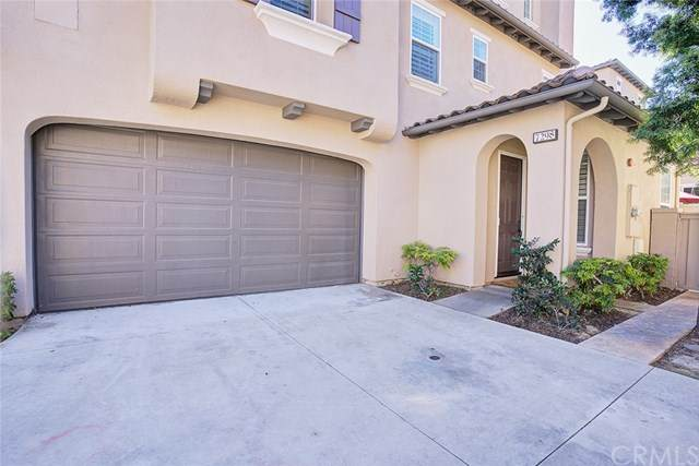 7298 Arcadia Drive, Huntington Beach, CA 92648 (#303029689) :: Compass