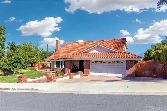 23225 Montura Drive - Photo 1