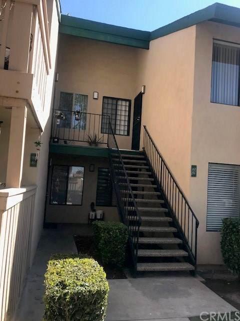 13801 Shirley Street - Photo 1