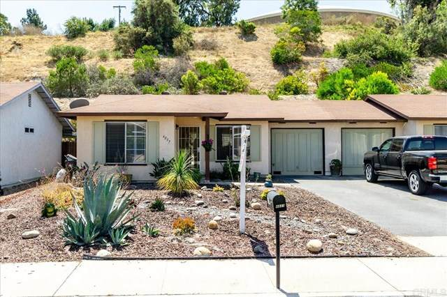 4837 Northerly Street Street, Oceanside, CA 92056 (#303029994) :: Team Forss Realty Group
