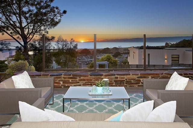 12999 Via Grimaldi, Del Mar, CA 92014 (#303030072) :: Yarbrough Group