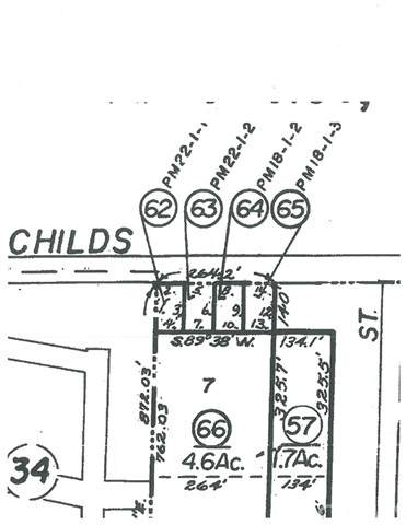 950 Childs - Photo 1