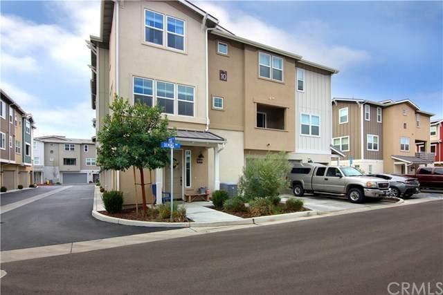 544 Covelo Lane - Photo 1