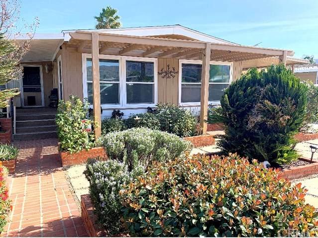 31748 Via Valdez Street, Lake Elsinore, CA 92530 (#303030230) :: Cay, Carly & Patrick | Keller Williams