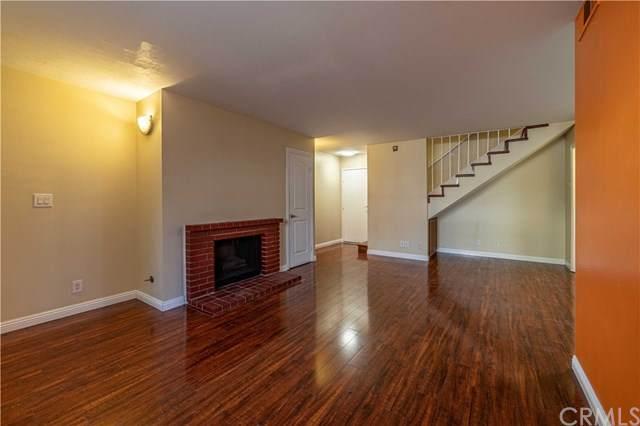 10649 Bell Street #8, Stanton, CA 90680 (#303030415) :: Cay, Carly & Patrick   Keller Williams