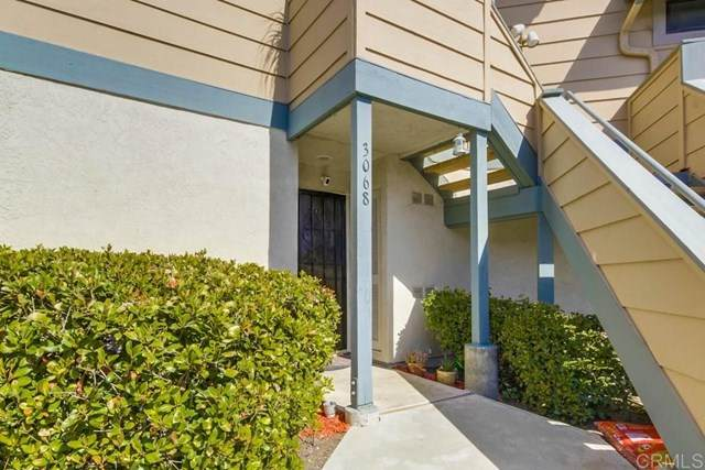 3068 Charwood Court, Spring Valley, CA 91978 (#303030439) :: Carrie Filla & Associates