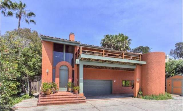1759 Grand Avenue, Del Mar, CA 92014 (#303030570) :: Yarbrough Group
