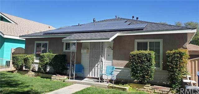 2535 Roxbury Drive, San Bernardino, CA 92404 (#303030612) :: Solis Team Real Estate