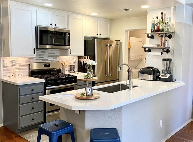 1875 Baudouin Place #1724, Chula Vista, CA 91913 (#303030658) :: SD Luxe Group