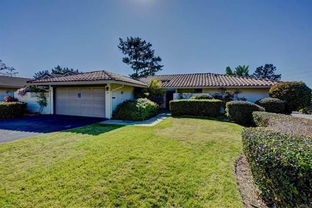 103 Salina Cruz Court, Solana Beach, CA 92075 (#303030902) :: The Marelly Group | Compass