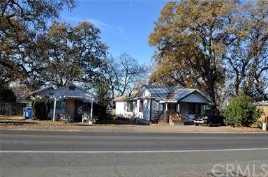 14115 Lakeshore Drive, Clearlake, CA 95422 (#303031042) :: Solis Team Real Estate
