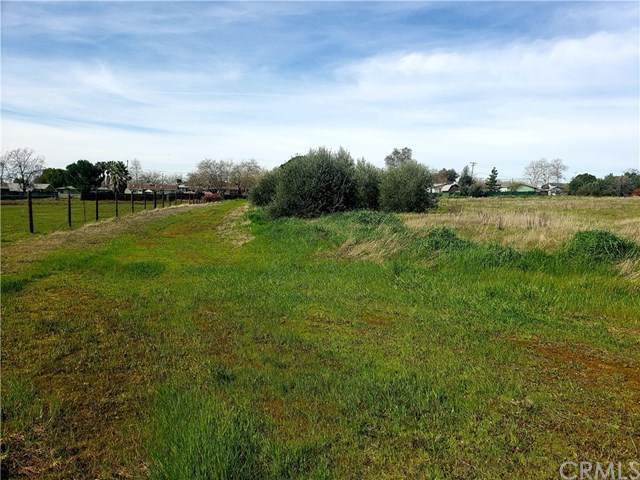 0 18th St., Oroville, CA 95965 (#303031176) :: Cay, Carly & Patrick | Keller Williams