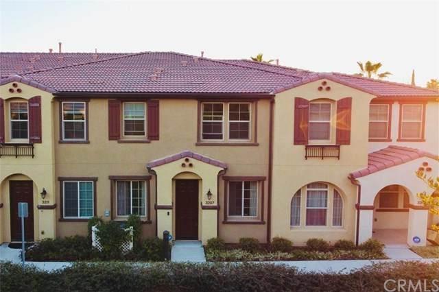3207 Edgewood Road, West Covina, CA 91791 (#303031201) :: Cay, Carly & Patrick   Keller Williams