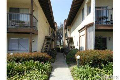 3238 Little Mountain Drive A, San Bernardino, CA 92405 (#303031455) :: Compass