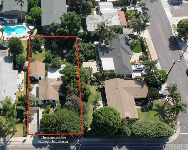 2308 Santa Ana, Costa Mesa, CA 92627 (#NP21044876) :: The Legacy Real Estate Team